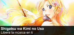 Archivo:Spotlight---Shigatsu-wa-Kimi-no-Uso---Septiembre-2015.jpg