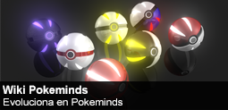 Spotlight - PokeMinds - 255x123