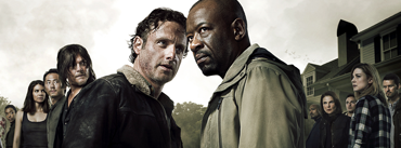 BlogSeries-WalkingDead6a
