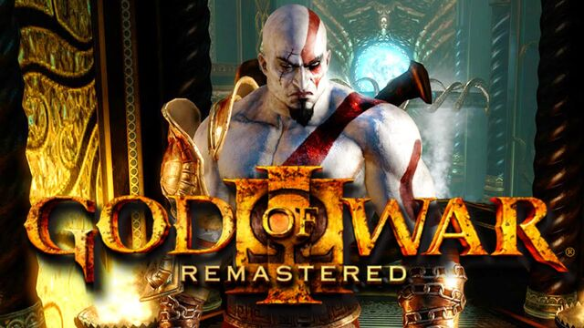 Archivo:God of War 3 Remastered.jpg