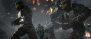 Halo wars 2 - 2