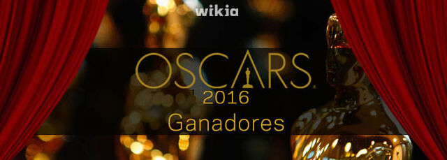Archivo:ListadeGanadores2.jpg