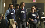 ES TV Guide Q1 2017 - Criminal Minds 2