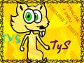 A Scrat.jpg