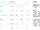 Discusiones-Estadísticas-Reportes.png