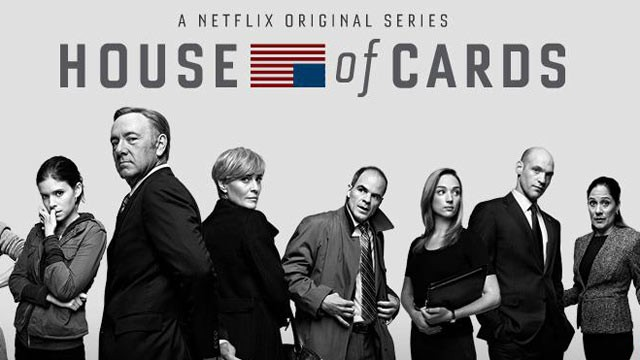 Archivo:House of cards.jpg