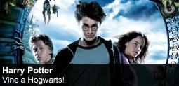 Archivo:Spotlight - CA Harry Potter - 255x123.png