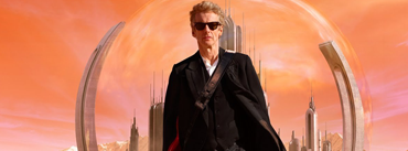 BlogSeries-DoctorWho9
