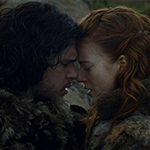 Archivo:Thumb Jon Snow - Ygritte.png