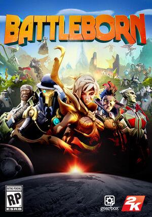 Battleborn-fob