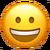 Emojiapple