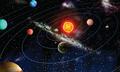 Astronomía.png