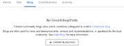 Blog tab-1