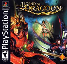Archivo:Legend of Dragoon.jpg