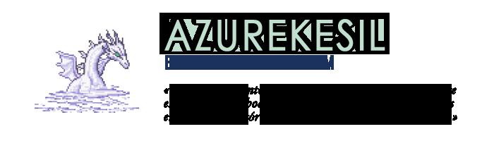 Placa Azure