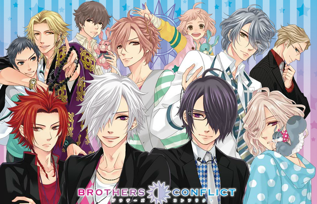 Archivo:Brothers Conflict.png