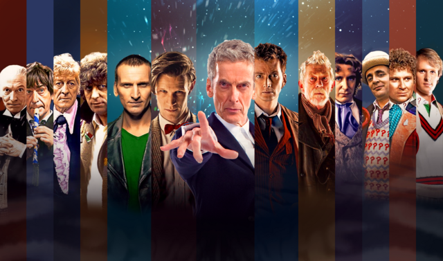 Archivo:Doctor Who.png