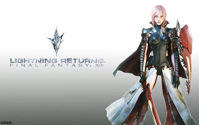Archivo:Final-Fantasy-Lightning-Returns-Wallpaper-HD.jpg