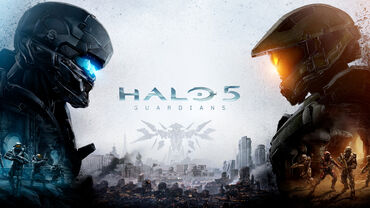 Halo 5 guardians wikia