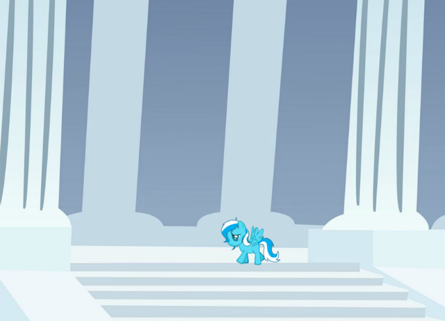 Archivo:PonyWithBackgroundc.png