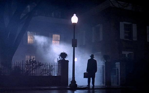 Archivo:Exorcista serie tv temporada 1.jpg