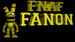 Archivo:Spoilight Fnaf.png