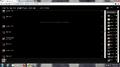 Miniatura de la versión de 21:19 31 mar 2013