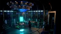 Gallery doctor-who TARDIS-2