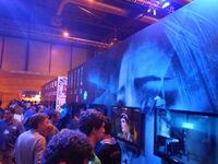 MGW Sony 3