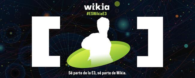 Wikia-e32015-expert