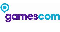 GamescomSlider