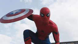 Spider-Man Wiki Spotlight