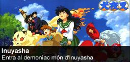 Archivo:Spotlight - CA Inuyasha - 255x123.png