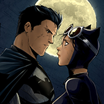 Archivo:Thumb Batman - Catwoman.png