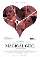 w:c:cine:Magical Girl