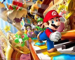 Archivo:Mario Party Wiki Spotlight.jpg