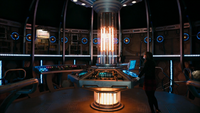 Gallery doctor-who TARDIS-6