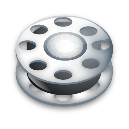 Archivo:Film-reel-icon-link.png