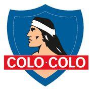 ColoColoLogo