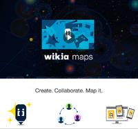 http://maps.wikia
