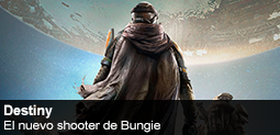 Archivo:Spotlight - Destiny 1 - 255x123.png