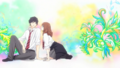 Ao Haru Ride.png