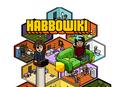 Habbowiki logo spotlight.png