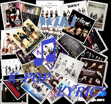 Archivo:Kpopgroup.png
