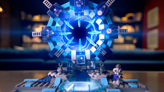 Archivo:Lego dimensions 3.jpg
