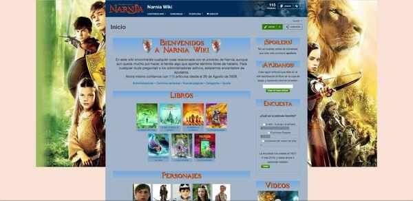Captura-de-pantalla-Narnia-Wiki-2018-03-14-a-las-23.42