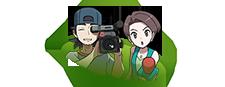 Archivo:Gamescom 2015-news.png
