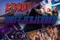 MoffJerjerrod-banner-1.jpg