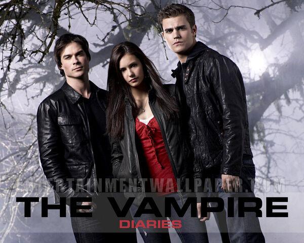 Archivo:Tv the vampire diaries01-1-.jpg