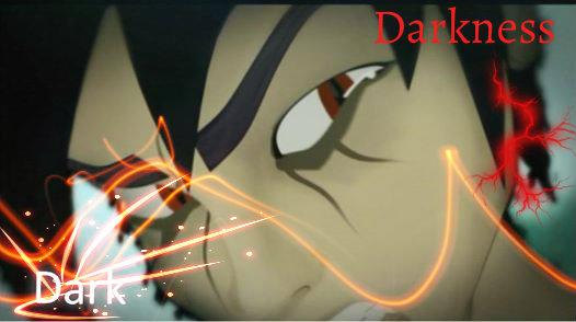 Archivo:Dark Eli.jpg